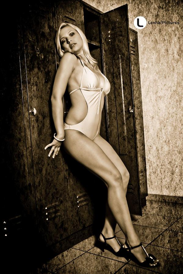 Manuela-Heinze_DSC7871