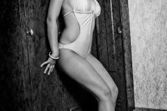Manuela_Heinze_DSC7871-V2
